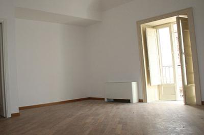 Location per eventi a palermo palazzo mazzarino for Affitti appartamenti non arredati