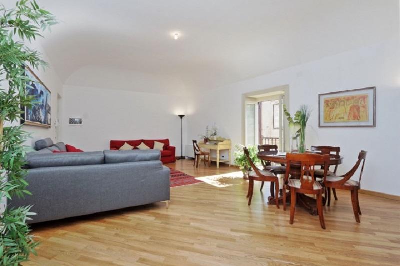 appartamenti palermo case in affitto palermo