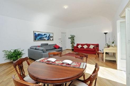 Appartamenti palermo case in affitto palermo for Case in affitto a palermo arredate