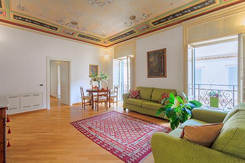 affitto appartamenti arredati a palermo case in affitto
