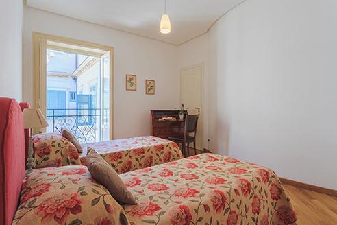 Appartamenti In Affitto A Palermo Arredati
