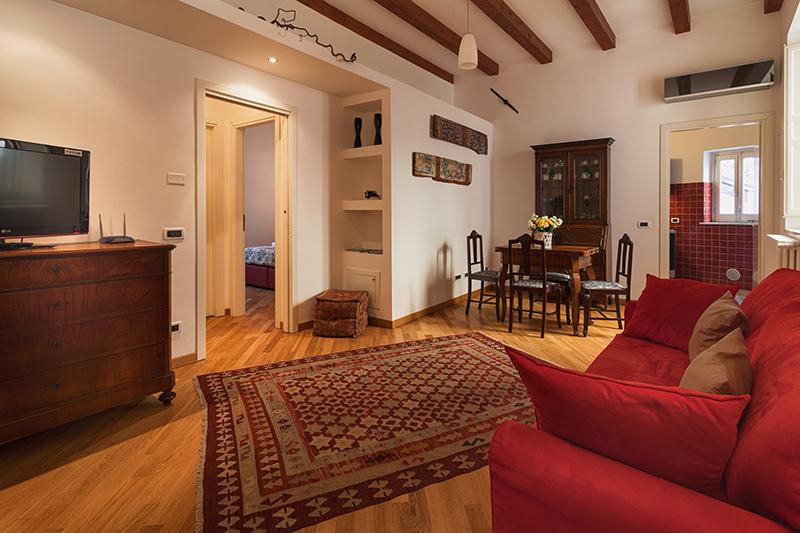 Affitto appartamenti a palermo affitto case palermo for Case in affitto a palermo arredate