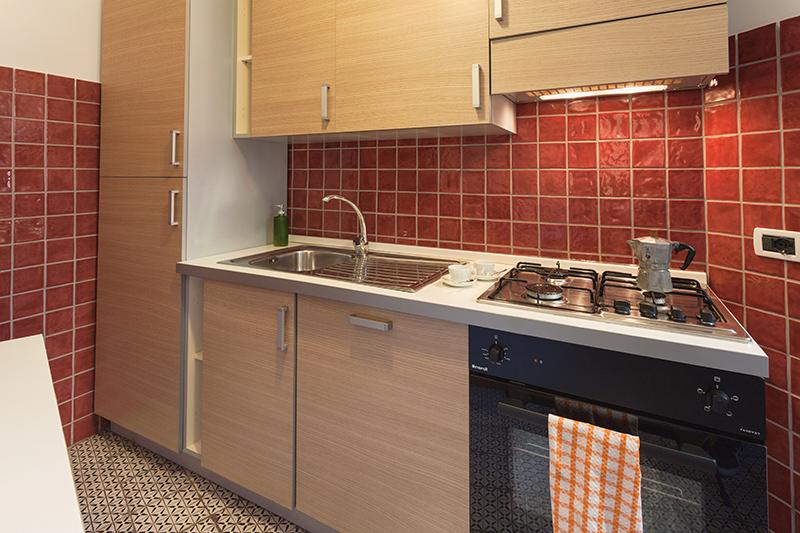 Affitto appartamenti a palermo affitto case palermo for Appartamenti in affitto a palermo arredati