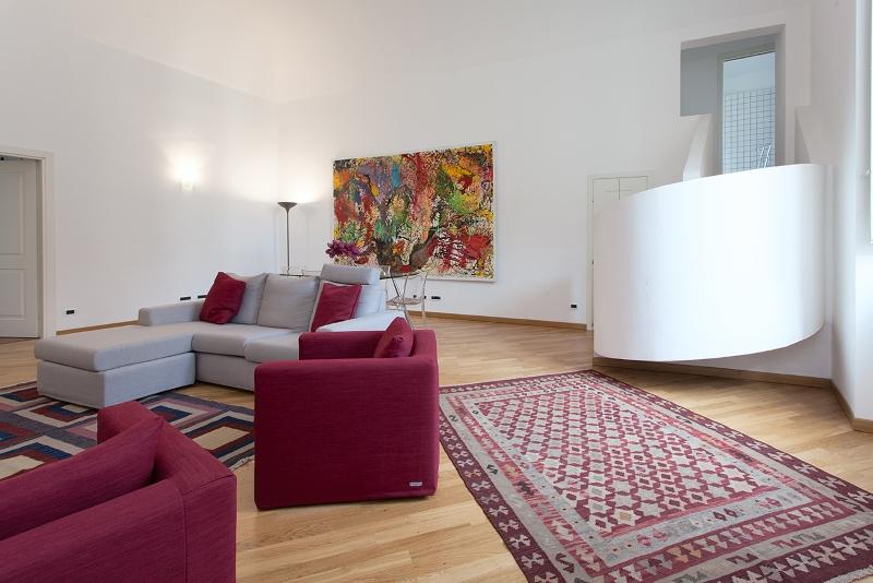 Affitto appartamenti arredati a palermo for Appartamenti in affitto a palermo arredati