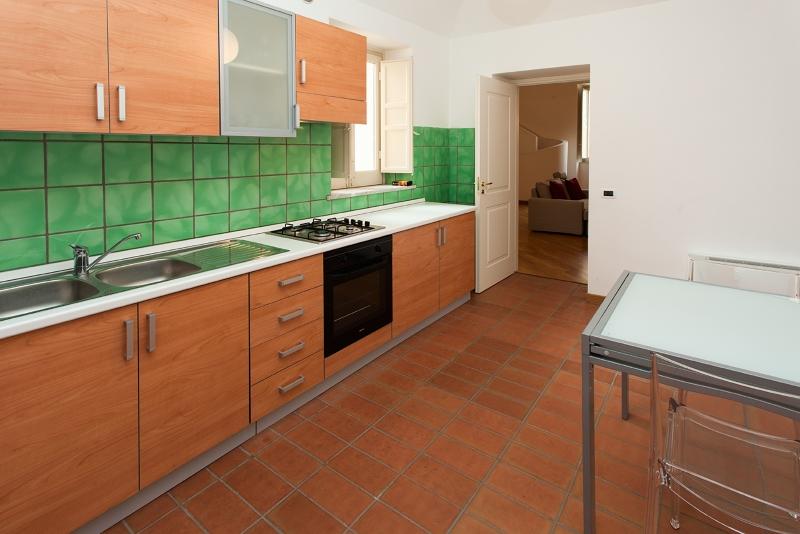 Affitto appartamenti arredati a palermo for Appartamenti in affitto non arredati