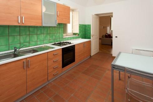 Appartamenti Arredati In Affitto Palermo