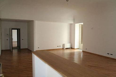 Affitto appartamenti arredati a palermo zona centro for Appartamenti in affitto a palermo arredati
