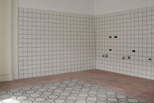 Affitto appartamenti arredati a palermo zona centro for Appartamenti arredati in affitto a palermo