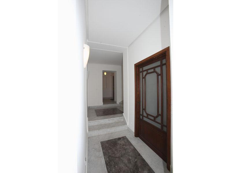 Affitto appartamenti a palermo for Appartamenti in affitto a palermo arredati